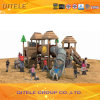 Outdoor Amusement Park Children Playground Equipment (2014NL-00901)