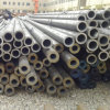 Seamless Steel Pipe with High Quality From China Supplier