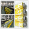 120t 34um Silk Fabric Printing Mesh