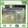 High Quality Metal Dog Cage