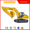 High Cost Performance Sunion Dls360-8b Crawler Excavator