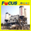 Ready Mixed Concrete Batching Plant, Dry Mix Concrete Batch Plant
