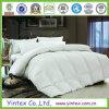 Bamboo Fiber Hot Sell Hotel Bed Comforter, Quilt, Duvet