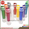 800ml High Quality Tritan Fruit Juice Water Bottle with Infuser