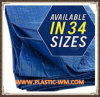 Waterproof PE Tarpaulin Various Size Available