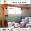 Small Crane Chain Hoist Used Mini Jib Crane