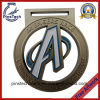 Professional Manufacturer of Medas&Medallions, No MOQ