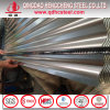 Corrugated Metal Galvalume Roof Sheet