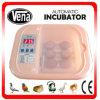 Mini Incubator Va-12