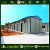 Steel Prefab House (LS-MC-008)