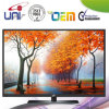 "26"" New Product Smart Andriod System E-LED TV"
