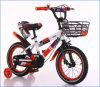 """Wholesale 12"""" 16"""" 20"""" Kids Bike/Child Bike (NB-019)"""