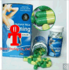 Hot Sale Natural Max Slimming Capsule Weight Loss Diet Pills