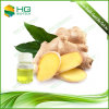 Ginger Essential Oil Aroma Ginger Oil Plant Extract Flavor Enhancer