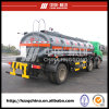 10715X2490X3100mmchemical Liquid Tanker for Sale