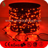 100m/Roll Waterproof LED Clip String Lights for Christmas Tree