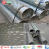 310h Stainless Steel Square Pipe for Decoration