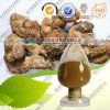 Polygonatum Odoratum Extract Solomonseal Rhizome P. E
