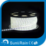 Rope Lights with CE and GS Product Approvals
