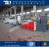 PVC Pipe Production Line (50-250MM)