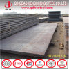A283 S275n Low Alloy and High Strength Steel Plate
