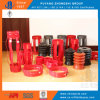 Positive Centralizer with Competitive Price