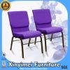 Steel Furniture Church Chair (XYM-G50)