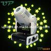 Martin Style Spot Moving Head Light 575