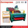 Durmapress Factory Double Layer Tile Making Machine