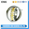Roller Bearing Factory Spherical Roller Bearing 22222