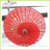 R42cm Paper Parasols for Wedding Decoration