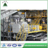 Turnkey Project High Profitable Msw Sorting Machine