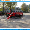 Hot Sell Agericultural Tractor Disc Harrow for Sale