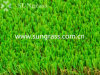35mm Artificial Grass for Garden or Landscape (SUNQ-HY00174)