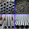 Hot Rolled Seamless Steel Pipe/Tube