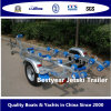 Bestyear Jetski Trailer and Boat Trailer