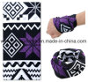 Magic Polyester Multifunctional Seamless Bandana, Headband