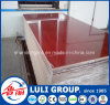 High Gloss MDF for Cabinet