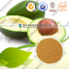 Natural Sweetener Monk Fruit Extract 35% Mogroside V