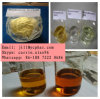 Steroid Powder Trenbolone Acetate for Muscle Growth CAS 10161-34-9