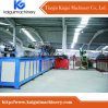 Real Factory of ceiling T Bar Machinery in China Fully Automatic