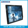 """19"""" Open Frame Monitor TFT Touch Screen LCD Display"""