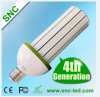 E40 80W LED Corn Light Bulbs E27