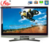 Eaechina 42 Inch PC All in One TV with Wi-Fi Touch Screen 1080p