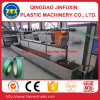 Pet Packing Belt Making Machinery