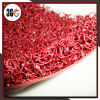 3G Logo 1.22X12m&18m Good Quality PVC Cushion Mat
