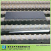 4mm 5mm 6mm Tempered Appliance Glass