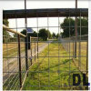 Welded Galvanized Wire Cattle Fence