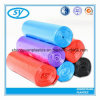 Star Seal Compound Garbage Bag on Roll