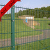 Double Wire Mesh Strength Fencing Made by Manufacturer